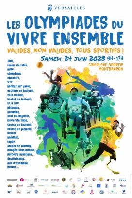 http://www.vivre-ensemble78.com/s/cc_images/cache_11458970.jpg?t=1522330007